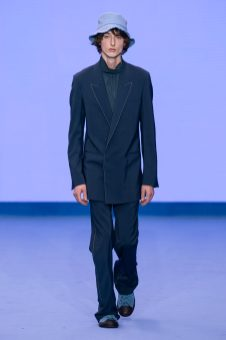 Paul_Smith_FW2020_Look_02