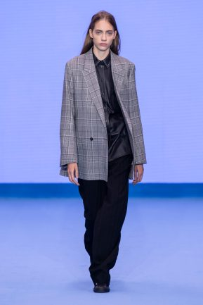 Paul_Smith_FW2020_Look_12
