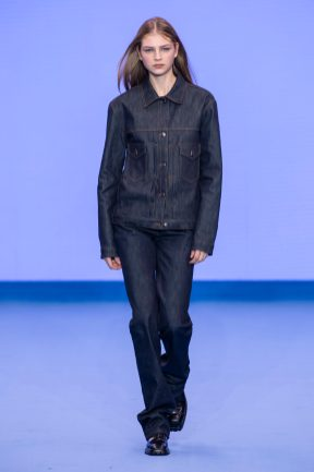 Paul_Smith_FW2020_Look_16