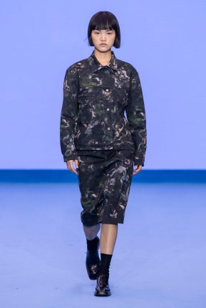 Paul_Smith_FW2020_Look_23