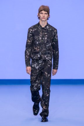 Paul_Smith_FW2020_Look_24
