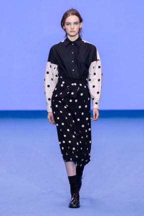 Paul_Smith_FW2020_Look_31