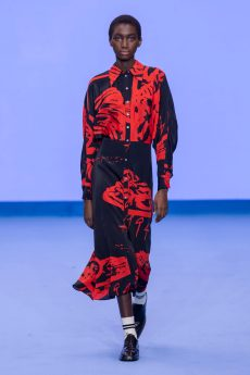 Paul_Smith_FW2020_Look_39