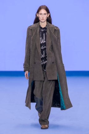 Paul_Smith_FW2020_Look_43