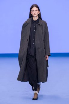 Paul_Smith_FW2020_Look_45