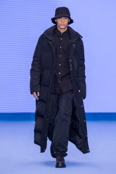 Paul_Smith_FW2020_Look_48