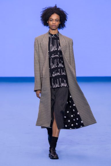 Paul_Smith_FW2020_Look_55