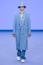 Paul_Smith_FW2020_Look_56
