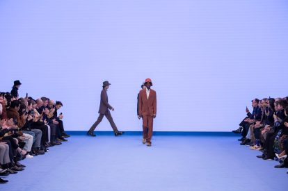 Paul_Smith_FW2020_Look_Finale_01