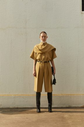 SYSTEM_FW20_LOOK_8