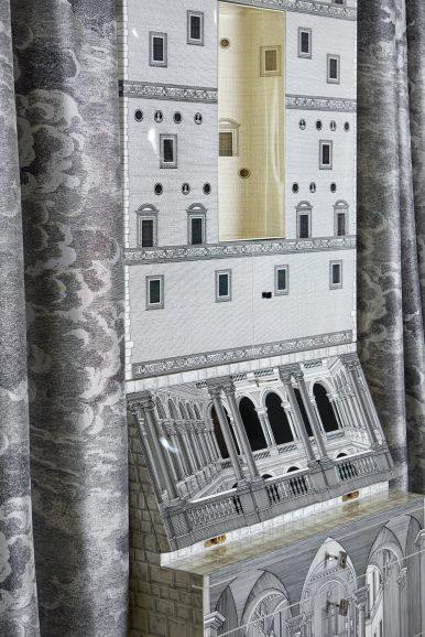 milan-hotel-detail-58