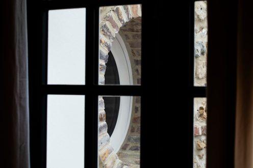 3W8A6896 la maison saint delis photo ch bielsa chambre 2 bd