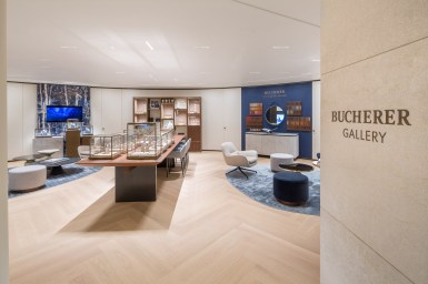 Bucherer Gallery_photo 5