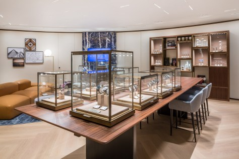 Bucherer Gallery_photo 7