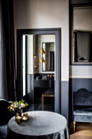 Chambre Windsor (2)