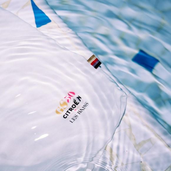 Citroën GS pour Les Bains - Capsule - Crédit photo Amaury Laparra Web-10