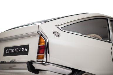 Citroën_GS_par_Tristan_Auer_pour_Les_Bains_03M