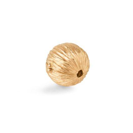 Clasp_Globe_Large_Yellow_Gold2_B1766-401