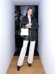 DELVAUX_AW20_PRESS_DAY_Brittany_Xavier