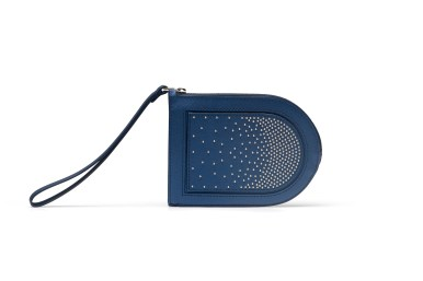 DELVAUX_Constellations_D_Pochette_Multifontions_Astral_Satin_Navy