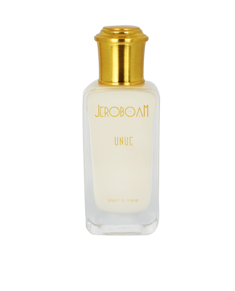 JEROBOAM_Unue-fondtransparent