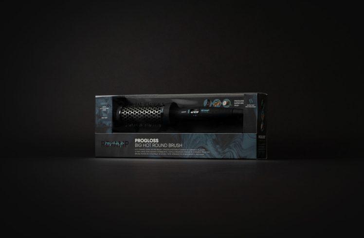 Revamp Black Packshot BR-1400 02