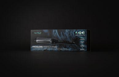 Revamp Black Packshot BR-1500 02