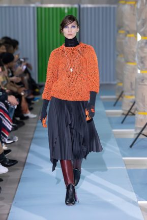 beautiful people FW20 LOOK-25