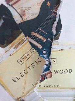 electricwood