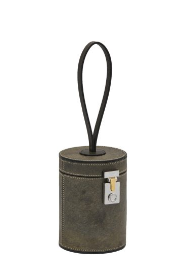 Mini Vanity Totem Stone - Slate - Grey