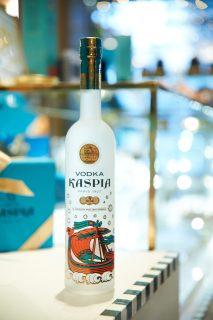 Vodka Kaspia ambiance (4)