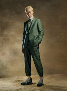 Z ZEGNA SS20 LOOK 13