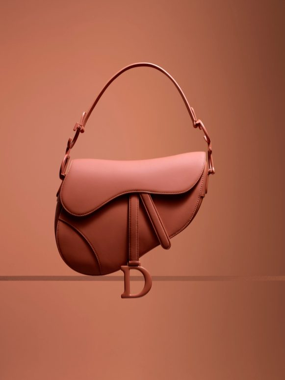 DIOR_SPRING-SUMMER_2020_ACCESSOIRES_ULTRA-MATTE COLORAMA_©PHILIPPE FRAGNIÈRE_8