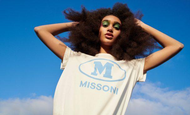 M Missoni x YOOX (12)