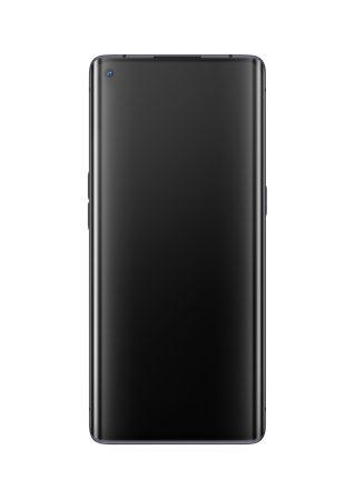 OPPO Find X2 Neo Black_9