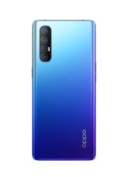 OPPO Find X2 Neo Blue_5