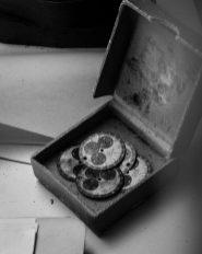 ZENITH_ATTIC BOX (3)