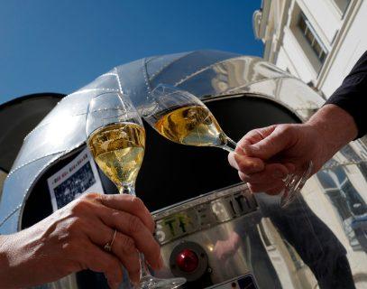 BAR EPHEMERE CDV @Champagnedevignerons (2)