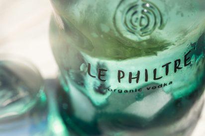 LE PHILTRE - BOUTEILLE + VERRE (3)