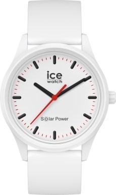 017761-ICE-solar-power-polar-M