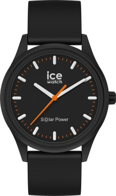 017764-ICE-solar-power-rock-M