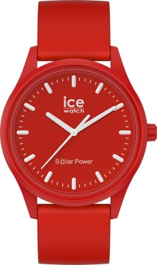 017765-ICE-solar-power-red-sea-M