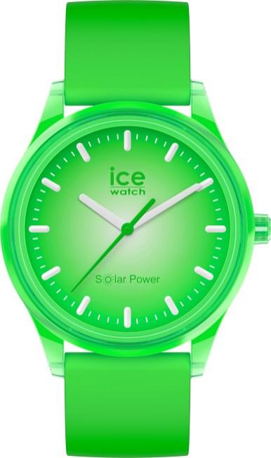 017770-ICE-solar-power-grass-M