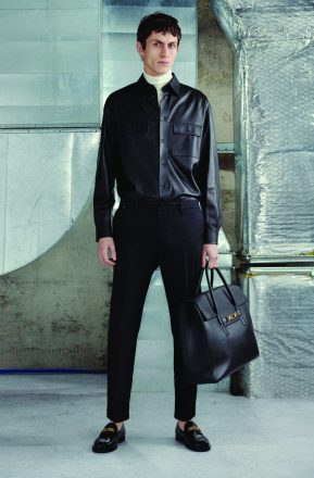 BALLY AW20 MEN`S COLLECTION_ LOOK 1.jpg