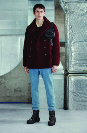 BALLY AW20 MEN`S COLLECTION_ LOOK 9.jpg