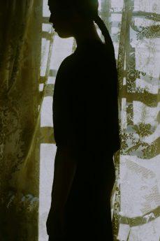 032_Mame Kurogouchi 21SS Look