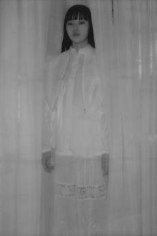 041_Mame Kurogouchi 21SS Look