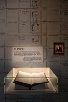 DELVAUX_Museum_7
