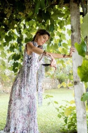 Luisa Beccaria SS21 _ credits Alessandro Sala - Cesura (27)