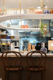 Filakia - Le Petit Cafe Athenes ©GeraldineMartens (1)
